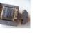 Elektromagnes  ES2 - miniaturka