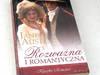 Rozważna i romantyczna - Jane Austen /fa