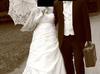 Suknia ślubna Edith