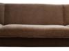Okazja wersalka kanapa sofa DOLORES