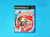 Bomberman Hardball (PlayStation 2 | PS2)