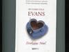 Evans R.P. - Szukając Noel