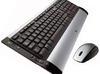 klawiatura i mysz LOGITECH Cordless Desktop S510 - miniaturka