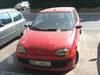 FIAT SAICENTO 2000