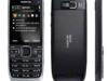 Sprzedam Nokia E52 - miniaturka