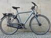 Rower KOGA CityLite 2017 - miejska opcja zero