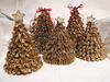Sprzedam stroiki makaronowe - miniaturka