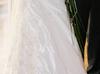 Śliczna suknia ślubna Julia Rosa model 99 - miniaturka