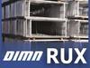 RUSZTOWANIE RUSZTOWANIA typ RUX 100m2 NAJTAŃSZE W POLSCE! ŚWIETNA JAKOŚĆ!