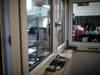 Okna pcv Aluplast Promocja Dachpol