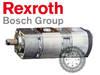 Pompa hydrauliczna BOSCH CASE Produkt oryginalny