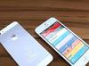 IPHONE 5 BIAŁY 16GB - miniaturka