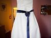 Sprzedam suknię ślubną - miniaturka