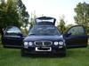 Rover 25 - sprawny!!