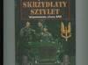 Skrzydlaty sztylet Wspomnienia oficera SAS