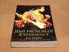 The Jimi Hendrix Experince (2nd Revised Edition)