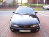 Mitsubishi galant GLSTD, 2.0, 93r. PILNIE !!! - miniaturka