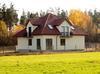 Grajewo, dom na sprzedaż