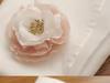 Piękny kwiat do włosów - The Weddie Akcesoria - miniaturka