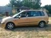 Mazda Premacy! 2000 1.8 DO NEGOCJACJI