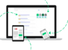 Linki sponsorowane Google Adwords Agencja SEM / SEO SEMPIRE