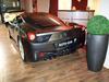Ferrari 458 Italia - 4