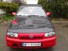 Opel Astra Gsi 115km C20NE Sprawdź !! - miniaturka