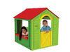 Domek dla dzieci ogrodowy KETER WYSYŁKA PROMOCJA - miniaturka