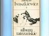 Album tatrzańskie