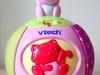 Interaktywna edukacyjna kula z niespodzianką VTECH -> SaNdra - miniaturka