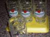 Kufle do piwa 4 sztuki - miniaturka