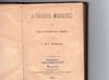O zarazie moralnej - J.Wł.Dawid - 1886rok - Unikat - miniaturka