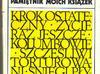 (4570) PAMIĘTNIK MOICH KSIĄŻEK – ROMAN BRATNY - miniaturka