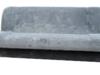 Okazja wersalka kanapa sofa SIWA