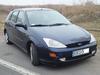 """Ford Focus 1.8 TDDI   90 KM  """" ŁADNY"""" - miniaturka"""