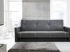 PROMOCJA wersalka rozkładana kanapa sofa funkcja spania
