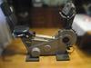 [OKAZJA] Rower Recline XT - miniaturka