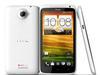 HTC ONE X bez sim IDEALNY! 21mc GW - miniaturka