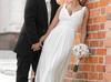 Suknia ślubna MADONNA PRONOVIAS model MALI r36