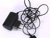 Ładowarka do telefonu Sony Ericsson
