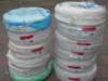 Materiały elektryczne instalacyjne i eksploatacyjne różne tanio