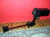 Powiększalnik fotograficzny krokus 44 - miniaturka