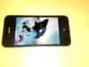 iPhone 4 32 GB bez SIM-Lock'a z akcesoriami (DO NEGOCJACJI) - miniaturka