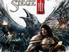 Dungeon Siege III stan idealny (xbox360) możliwa wysyłka