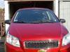 Chevroleta Aveo sprzedam - miniaturka