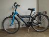 Rower Miejski Bardzo Dobry Stan Polecam !! - miniaturka
