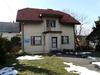Jeleśnia - sprzedam dom - bez pośredników