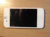 iphone 4, 8GB - miniaturka