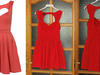 Sukienka FIRMY TOPSHOP