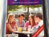 English in Mind 3, podręcznik do gimnazjum
